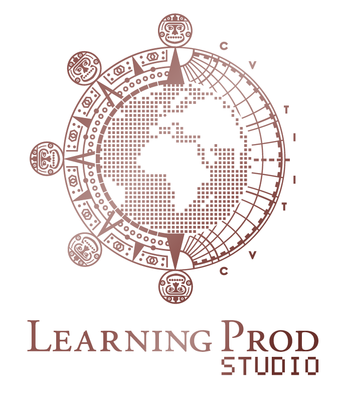 Learning Prod Studio
